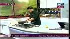 Lifestyle Kitchen, 03-06-14, Anda Gravy & Achari Bhandi