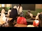 Anemarem - Shewaferaw Desalegn  - Ethiopian Comedy
