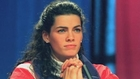 Scandale Tonya Harding vs. Nancy Kerrigan - Personne ne Bouge - ARTE