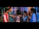 Khula Bazar - Part 7 Of 8 - Tannu - Rajesh Shawrwal - Hot Movie