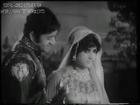 keyun door door rendey meray koloo manu des dyo hoya kee kasoor meray koloo .. Naghma and Habib .Singer :- Shoukat Ali Film :- ik doli do kahar Pakistani Punjabi Song