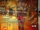 Maria, & Mickie James Vs Beth Phoenix, & Melina