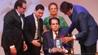 Dilip Kumar's Autobiography Substance & The Shadow Launch !