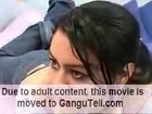 hot desi aunty with desi boy scandal video