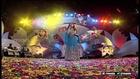 Super Singer 1 Episode 34 : Geetha Madhuri Special Song ( Chamka Chamka Chamki Re )