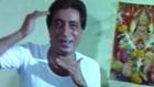 Shakti Kapoor Comedy Scene | Daku Ganga Jamuna | Hindi Film