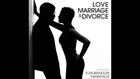 Babyface, Toni Braxton – Roller Coaster (Audio)