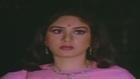 Jackie Shroff Fights With Shakti Kapoor   Mera Jawaab   Hindi Film
