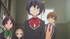 Love, Chunibyo & Other Delusions - Heart Throb - - Episode 5