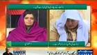 Qutb Online (Jinnat Ki Insaan Par Hazari Ki Haqiqat Kya Hai ) - 19th February. 2014