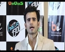Karan Tacker on his new TV show