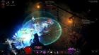 Diablo 3 : Tourment 6 Patch 2.0.1 Farming XP Femme du Forgeron