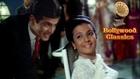 Aane Se Uske Aaye Bahar  - Mohammad Rafi's Greatest Hit Song - Jeene Ki Raah