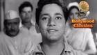 Meri Dosti Mera Pyar - Greastest Hits of Mohammad Rafi - Evergreen Classic Hindi Song - Dosti