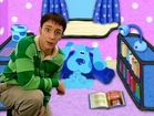 Blue's Clues - 04x06 - Blue's New Place!