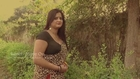 Mallu Aunty Video Clip - Every Men's Desire