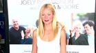 Reese Witherspoon Reportedly Launching Lifestyle Company