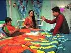 Tumhari Pakhi Life OKs top show