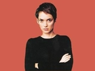Supercocktail - Winona Ryder - Personne ne Bouge