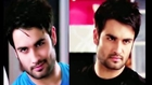 Vivian Dsena Returns As Mentally Challenged on Madhubala – Ek Ishq Ek Junoon