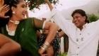 Bam Bole Shankar Ji Ke - Mithun Chakraborty Superhit Blockbuster Song - Bhairav
