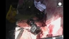 Une journaliste allemande tuée en Afghanistan