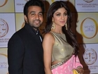Shilpa Shetty Launches Jewellery Firm With Satyug Gold