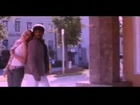 Bollywood Love Music - Ishq Ishq - Hansika Motwani & Puneet Rajkumar - Be Happy Bindaas