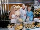 The Love Boat Season 9 Episode 5 FULL (Part 2 of 2)