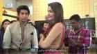 Ankita Surya Mal function  gen Bollywood actress