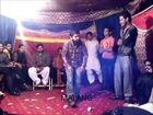 Pakistan got talent, wedding dance , awesome break dance by desi molvi