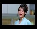Magical Ayyan in Dalda Commercial