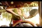 Indian Deshi Girl UNCUT SCENE - MUST WATCH