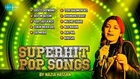 [Best Songs of Nazia Hassan] [Superhit Pop Songs - Best Songs] Nazia assan - Disco Deewane Super [Jukebox] [HQ] - (SULEMAN - RECORD)