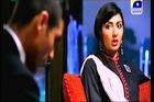 Bashar Momin - Episode 3 Full On Geo TV