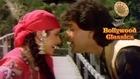 Gore Galon Wali Mil Gayi - Mohammed Aziz & Anuradha Paudwal Classic Duet - Sahebzaade