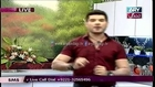Lifestyle Kitchen, 01-05-14, Haray Bharay Nuggets & Ketchup