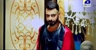 Bashar Momin Episode 8 Part 4