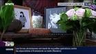 7 jours BFM: Nadine Trintignant: Confessions d'une mère – 03/05
