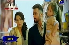 Bashar Momin Episode 8 Full On Geo Tv - 2 May 2014