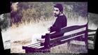 Arsız Bela - Hangi Sebep - 2014