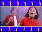 Nazia Hassan - Disco Deewane - Radio Z Rock And Pop ( www.radioz.pe )