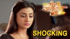 Watch Why Urmi Would Leave Her Parents House In Doli Armano Ki – Zee Tv