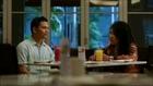 Tentang Hati (TV2) - Episod 9 - 03/09/2014