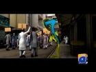 Kitna Badal Gaya Insaan-Mr Jeem-11 Sep 2014