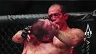 Junior dos Santos talks UFC return after injury