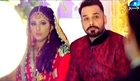 Bashar Momin Episode 14 Full on Geo Tv - September 12