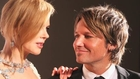 Keith Urban Cancels Show, Rushes To Nicole Kidman's Side After Her Father's Sudden Death