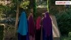 Meryem Uzerli ve Burak Özçivit'e Partner Aranıyor