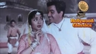 Mohammed Rafi & Asha Bhosle Classic Cult Hit Song - O Chalia Re Chalia - Best of Naushad